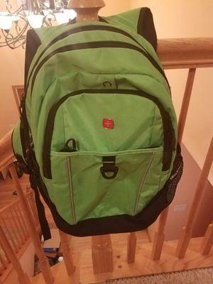 Swiss Gear Backpack for Sale in Romeoville, IL