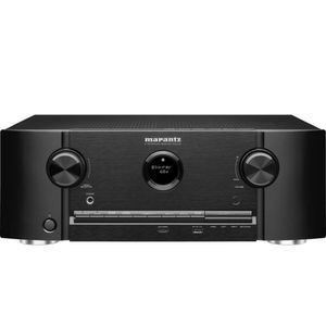 Marantz SR 5008 7.2 100 watts Bluetooth Ready Dolby And DTS Including ProLogic and Apple AirPlay . for Sale in Los Angeles, CA