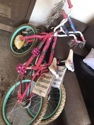 3 bikes for Sale in Las Vegas, NV
