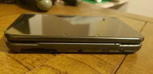 Nintendo 3DS Used, Like New, Very Good Condition for Sale in Bogota, NJ