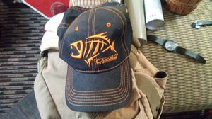 Cool new hat. for Sale in Rolla, MO