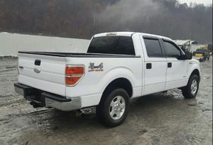 2011 ford f150 need engine for Sale in Dearborn Heights, MI