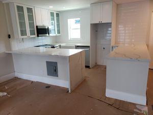 Construction granite inc for Sale in Hialeah, FL
