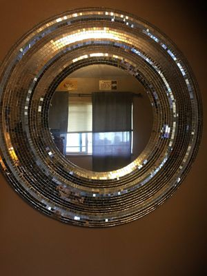 Wall mirror ❗❗ for Sale in Portland, OR