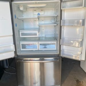 REFRIGERATOR ♣️🔜FREE Delivery TODAY ‼️ for Sale in Houston, TX