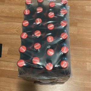 Coca Cola Pequeña for Sale in Los Angeles, CA