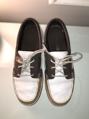 Timberland Shoes Size 6-6.5 for Sale in Nashville, TN