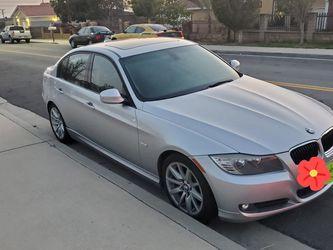 2011 BMW 328i for Sale in Fontana,  CA