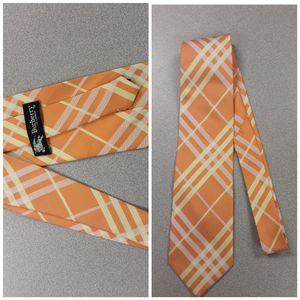 New Burberry Nova check tie for Sale in Lynnwood, WA