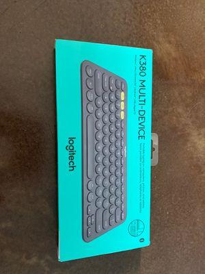 Brand New Wireless Keyboard for Sale in Encinitas, CA