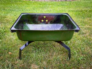 Firepit Coleman for Sale in Mount Prospect, IL