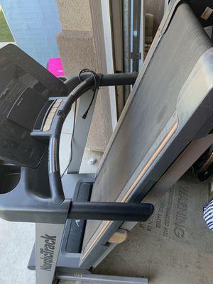 Nordic-track treadmill for Sale in Jurupa Valley, CA