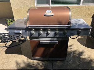 Brinkman Grill BBQ for Sale in Stockton, CA