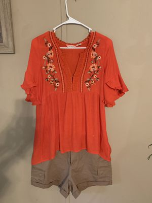 Women's Clothes for Sale in Cameron, SC