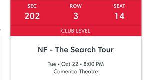 NF Comerica 10-22-19 for Sale in Sun City, AZ
