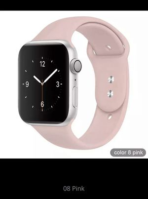 Apple watch Bands for Sale in New Albany, MS