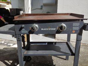 Black stone for Sale in Deerfield Beach, FL