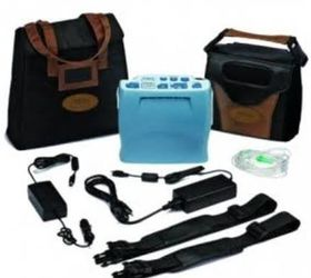 Activox 4L Portable Oxygen Concentrator for Sale in Weston,  WV