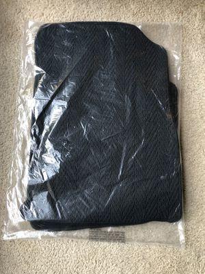 Subaru Impreza Black Floor Mat for Sale in Gaithersburg, MD