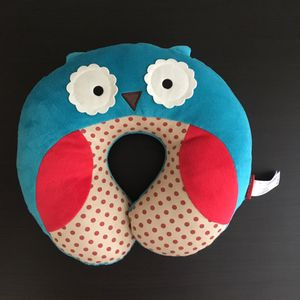 Kids neck pillow for Sale in Mercer Island, WA