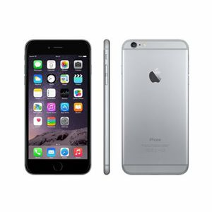 iPhone 6s Unlocked for At&t ,T-Mobile with a case for Sale in Tacoma, WA