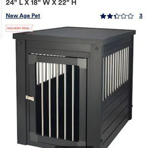 ECOFLEX , for Sale in Des Plaines, IL