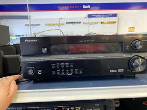 Pioneer receiver for Sale in Houston, TX