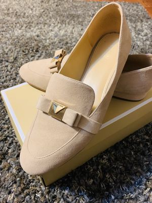 Michael Kors Loafers for Sale in Long Beach, CA