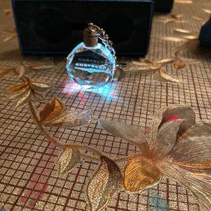 LED Keychain Chrysler for Sale in San Bernardino, CA