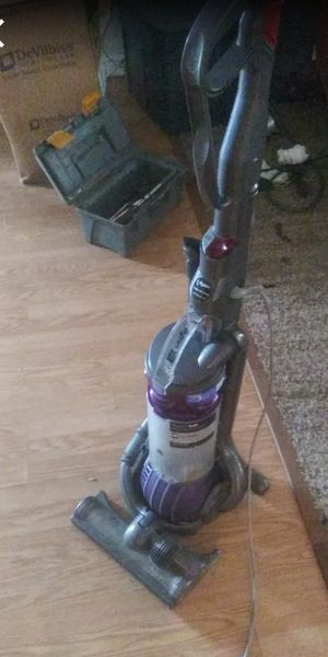 Dyson ball dc25 for Sale in Murray, UT