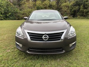 2014 NISSAN ALTIMA SL for Sale in Kissimmee, FL