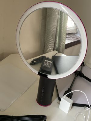 LED Vanity mirror for Sale in Brooklyn, NY
