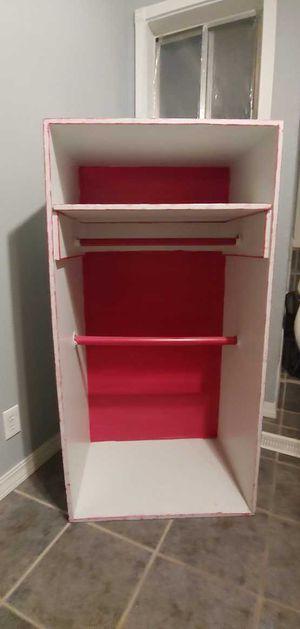 Dresser/ closet for Sale in Kearns, UT