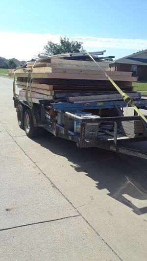 Kits for sheds for Sale in Austin, TX