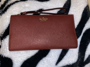 Kate Spade Wallet for Sale in Miami, FL