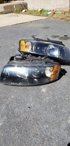 2003 audi a4 parts. for Sale in Springfield, MA