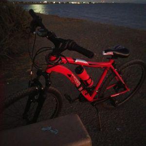 Men's schwinn mountain bike for Sale in San Leandro, CA