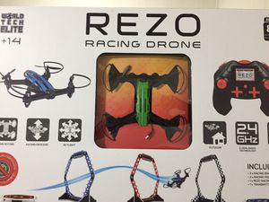 Redo Racing drone for Sale in Ferguson, MO