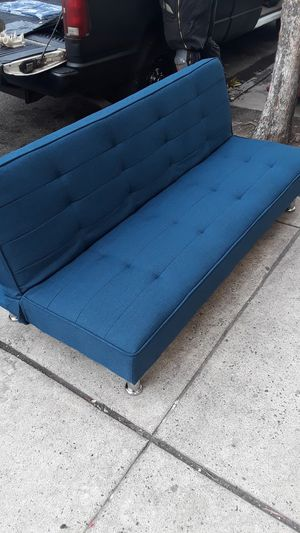 Futon for Sale in Philadelphia, PA