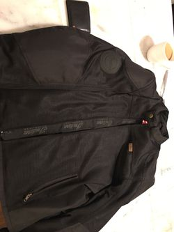 Motorcycle Jacket for Sale in Auburn,  WA