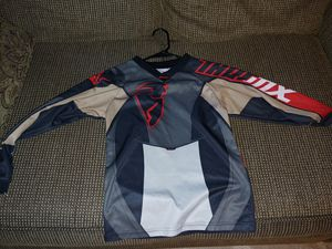 Off Road MX Motorcycle gear for Sale in Surprise, AZ
