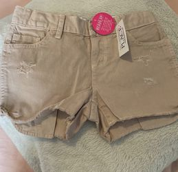 Girl Shorts for Sale in Brooklyn,  NY