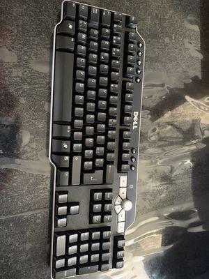Bluetooth keyboard for Sale in Dallas, TX