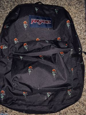 JanSport Backpack (: for Sale in Federal Way, WA