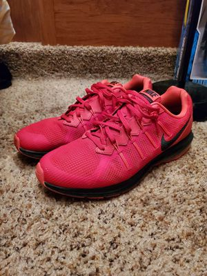 Nike running shoes for Sale in Slidell, LA