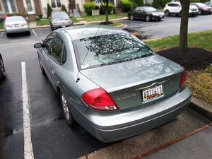 Ford Taurus 2006 for Sale in Severn, MD