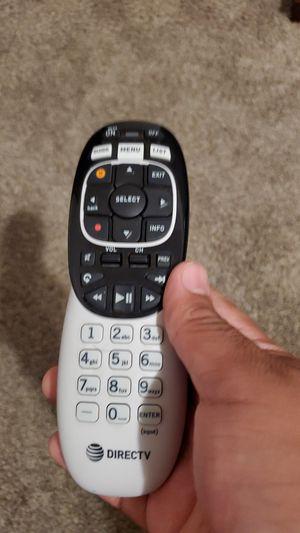 Remote for Sale in Tupman, CA