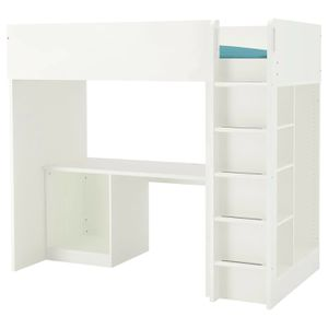 Stuva Loft Bed IKEA for Sale in Miami, FL