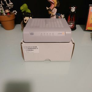 Ubee DDM354 16X4 modem for Sale in Riverside, CA