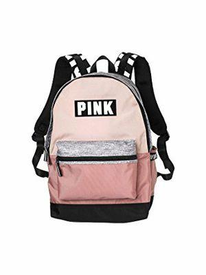 Victoria's secret Campus Backpack for Sale in El Paso, TX
